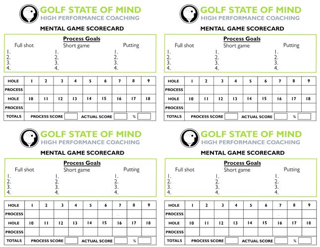 mental_scorecard_4_for-print