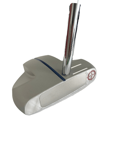 SBc20-broom-face