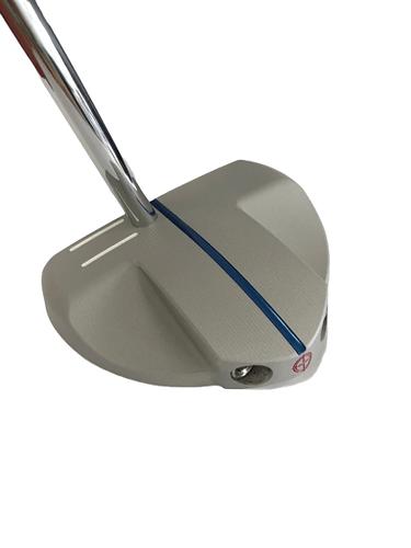 SBc20-broom-best-2021