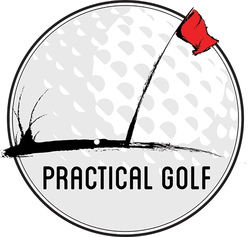 Practical Golf Forum