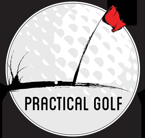 Practical Golf Forum